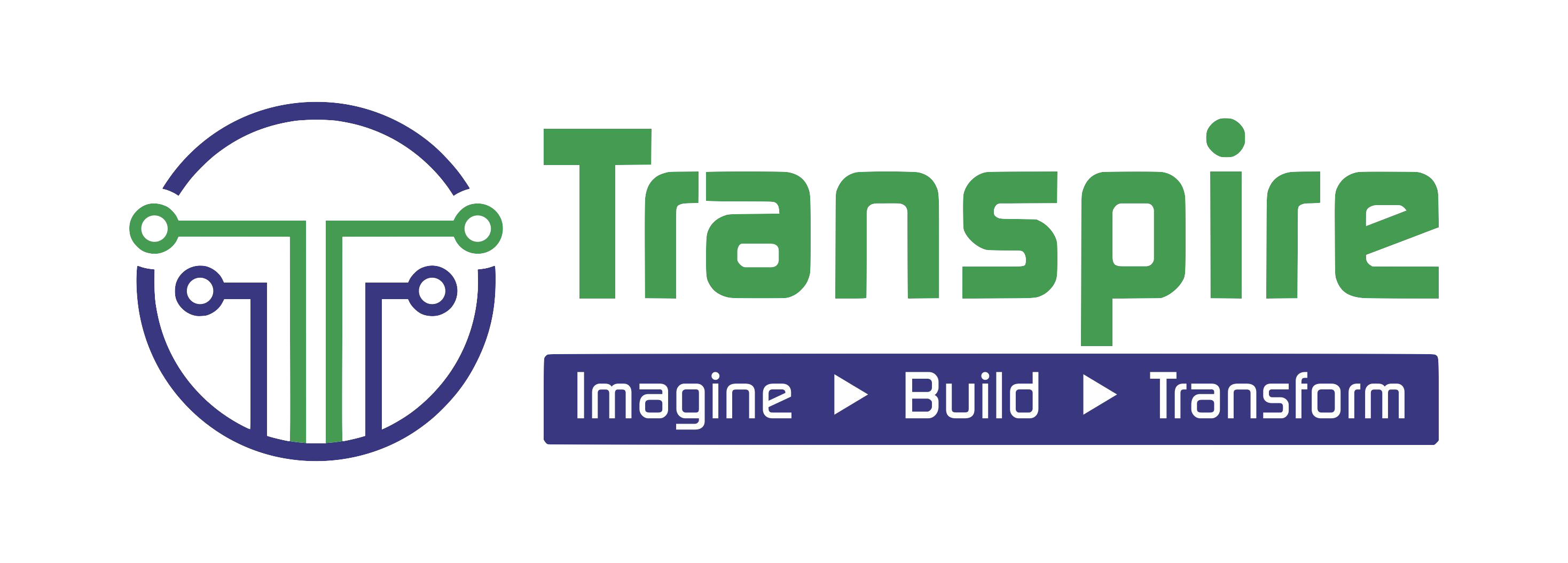 Transpire Tech Solutions and Services Pvt Ltd.